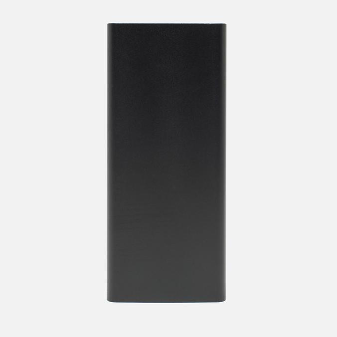 Портативный аккумулятор Rombica NEO MB208 Black