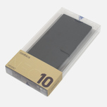 Rombica NEO MS100 Portable Battery Silver/Black photo- 4