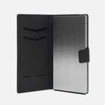 Rombica NEO MS100 Portable Battery Silver/Black photo- 5