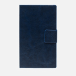 Портативный аккумулятор Rombica NEO MS51N Dark Blue/Silver фото- 0