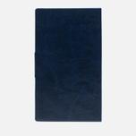 Портативный аккумулятор Rombica NEO MS51N Dark Blue/Silver фото- 2