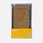 Портативный аккумулятор Rombica NEO MS51O Yellow/Silver фото- 7