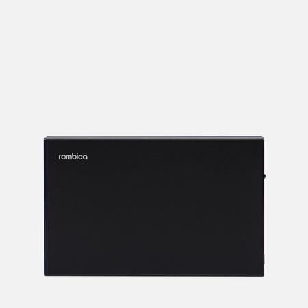 Портативный аккумулятор Rombica NEO NS190BL Black