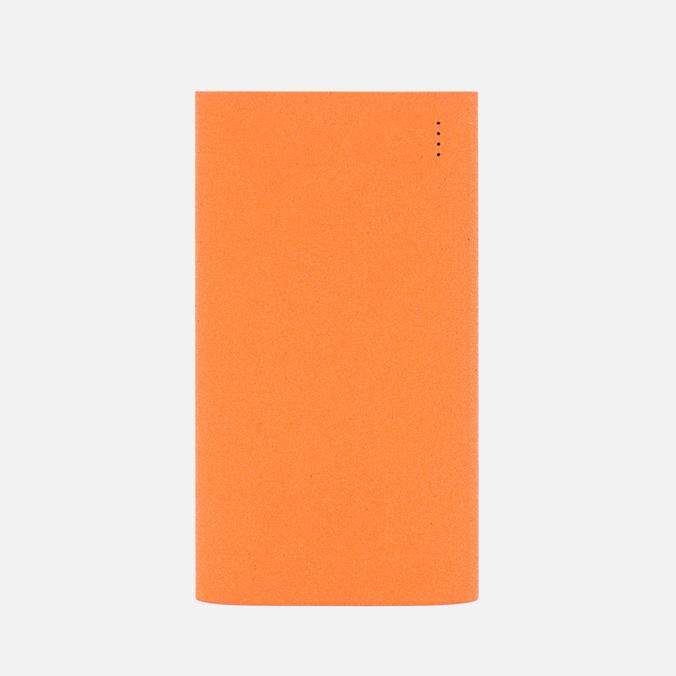 Портативный аккумулятор Rombica NEO OS80 Orange