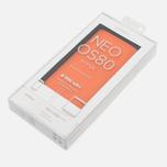 Портативный аккумулятор Rombica NEO OS80 Orange фото- 4