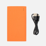Портативный аккумулятор Rombica NEO OS80 Orange фото- 5