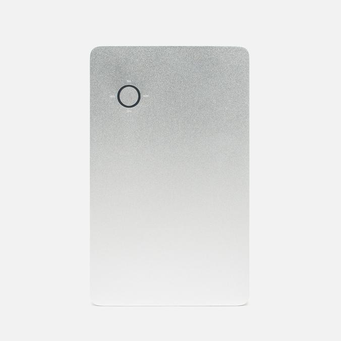 Портативный аккумулятор Rombica NEO PRO280 Silver