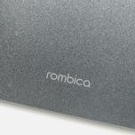 Портативный аккумулятор Rombica NEO PRO280 Silver фото- 6