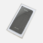 Портативный аккумулятор Rombica NEO S100B Black фото- 5