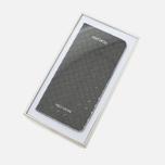 Rombica NEO S100B Portable Battery Black photo- 5