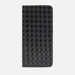 Rombica NEO S100B Portable Battery Black photo- 0