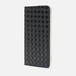 Rombica NEO S100B Portable Battery Black photo- 1