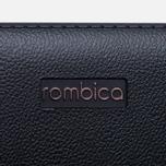 Портативный аккумулятор Rombica NEO X10 Black фото- 3