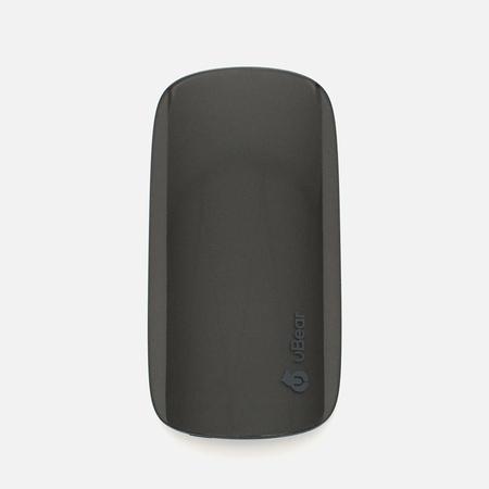 Портативный аккумулятор uBear 3000 Black