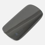Портативный аккумулятор uBear 3000 Black фото- 2