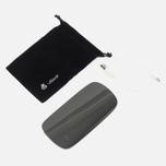 Портативный аккумулятор uBear 3000 Black фото- 7