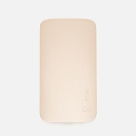 Портативный аккумулятор uBear 4000 Gold
