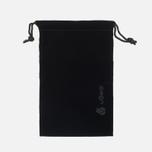 Портативный аккумулятор uBear 4000 Gold фото- 6
