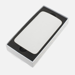 Портативный аккумулятор uBear 4000 Silver фото- 5