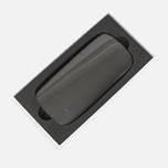 Портативный аккумулятор uBear 6000 Black фото- 4