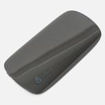 Портативный аккумулятор uBear 6000 Black фото- 1