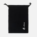 Портативный аккумулятор uBear 6000 Black фото- 5