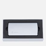 Портативный аккумулятор uBear 9000 mAh Grey фото- 4