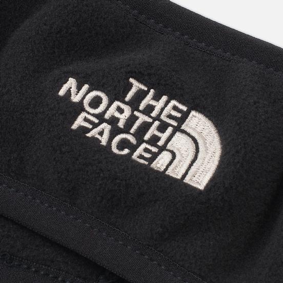 Повязка The North Face Ear Gear Black