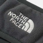 Повязка The North Face Ear Gear Grey фото- 1