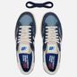 Мужские кроссовки New Balance Pro Court Cup Blue/White фото - 1