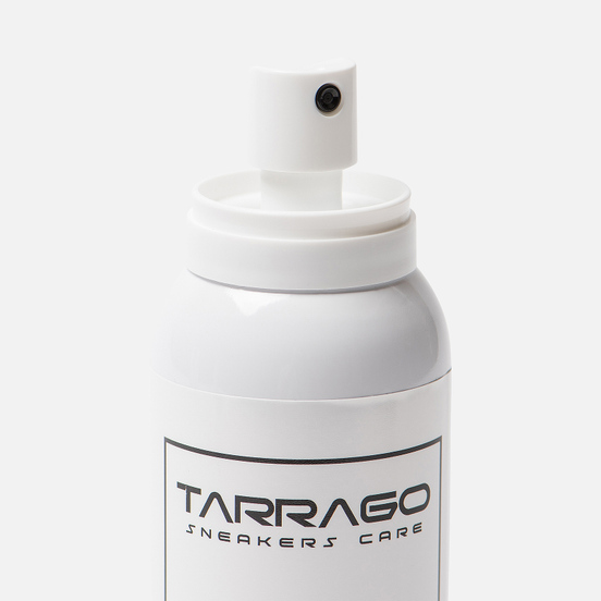 Пропитка для обуви Tarrago Sneakers Care Protector 125ml Clear