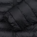 Мужской пуховик Patagonia Down Sweater Black фото- 5