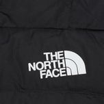 The North Face La Paz Down Filled Black photo- 3