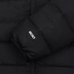 The North Face La Paz Down Filled Black photo- 4