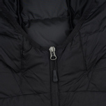 The North Face La Paz Down Filled Black photo- 5