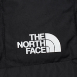 The North Face La Paz Down Filled Black photo- 7