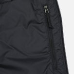 The North Face La Paz Down Filled Black photo- 6