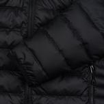 Женский пуховик Patagonia Down Sweater Black фото- 5