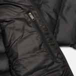 Женский пуховик Patagonia Hi-Loft Down Sweater Black фото- 6