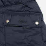 Barbour Buoy Women's Padded Jacket Navy photo- 4