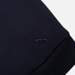 Puma x Vashtie Women's Sweatshirt Black Iris photo- 4