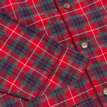 Мужская пижама Baracuta Fraser Tartan фото- 4