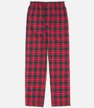 Мужская пижама Baracuta Fraser Tartan фото- 2