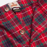 Мужская пижама Baracuta Fraser Tartan фото- 5