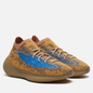 Кроссовки adidas Originals YEEZY Boost 380 Blue Oat/Blue Oat/Blue Oat фото - 0
