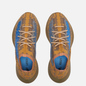 Кроссовки adidas Originals YEEZY Boost 380 Blue Oat/Blue Oat/Blue Oat фото - 1
