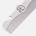 3HCD Hairbrush Bulldog photo- 3