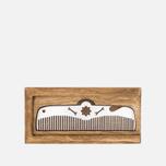 3HCD Hairbrush Tools photo- 0
