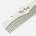 3HCD Top Boy Hairbrush photo- 3