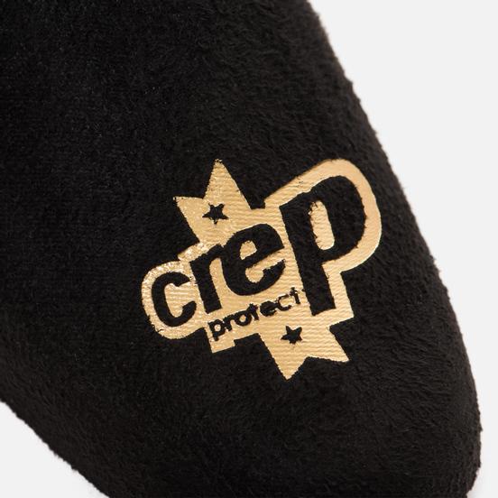 Распорки для обуви Crep Protect Trees 2-Pack